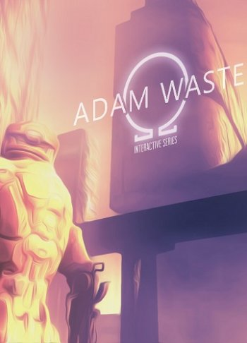 Adam Waste (2017) PC | RePack от qoob