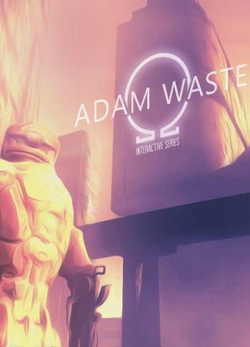 Adam Waste (2017) PC | RePack от qoob