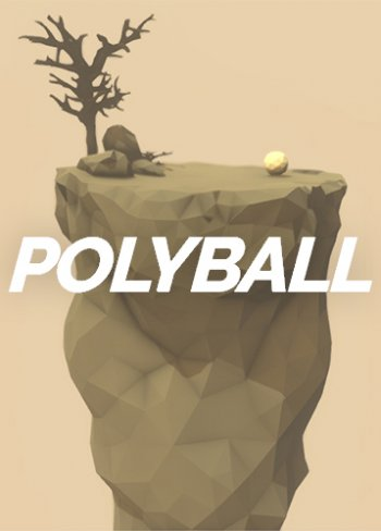 Polyball (2017) PC | Лицензия