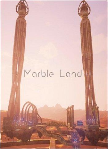 Marble Land (2017) PC |Лицензия