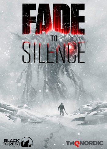 Fade to Silence [v 1.0.2025 Hotfix5] (2019) PC | RePack от xatab
