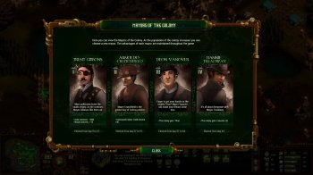 They Are Billions [v 1.0.14.44] (2019) PC | RePack от xatab
