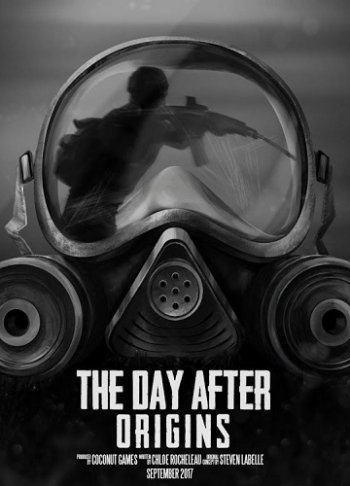 The Day After : Origins