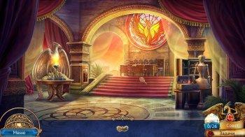 Утерянные гримуары 3: Забытый источник / Lost Grimoires 3: The Forgotten Well (2017) PC | Лицензия