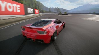 Drift Zone (2017) PC   Лицензия