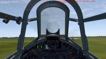 Ил-2 Штурмовик: Битва за Британию - версия BLITZ / IL-2 Sturmovik: Cliffs of Dover - Blitz Edition (2017) PC   RePack от xatab