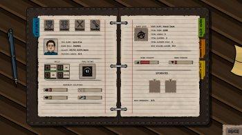 Rock God Tycoon (2017) PC | Пиратка