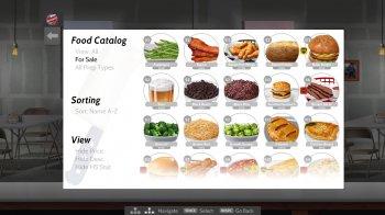 Cook, Serve, Delicious! 2!! (2017) PC   Пиратка