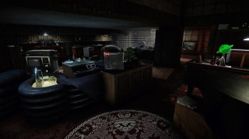 Blade Runner 9732 (2018) PC | Steam-Rip