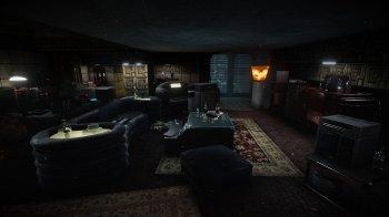 Blade Runner 9732 (2018) PC   Steam-Rip