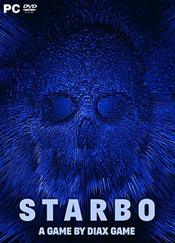 STARBO (2018) PC   Лицензия