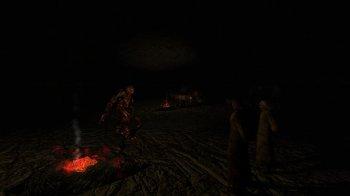 Сталкер Народная Солянка 2016 (2017) PC | Repack от SeregA-Lus