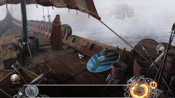 Сага девяти миров. Собрание. Коллекционное издание (2017) PC | Пиратка