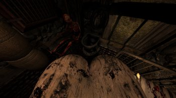 A Dump in the Dark (2018) PC   Лицензия