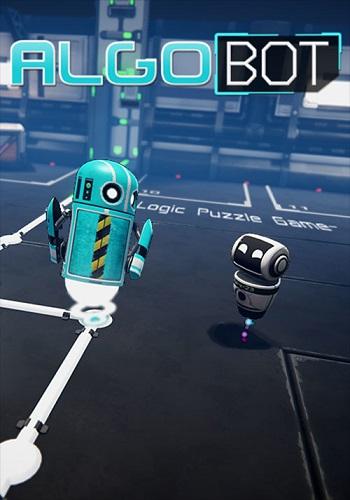 Algo Bot (2018) PC   RePack от qoob