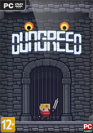 Dungreed (2018) PC | RePack от Other s