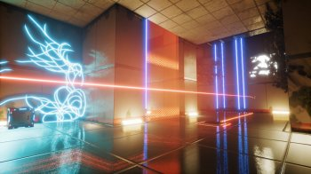 Elementium (2018) PC | RePack от qoob