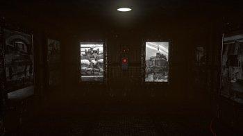 Silent Descent (2018) PC   Лицензия