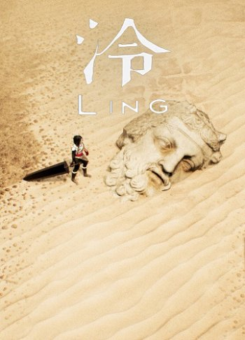 Ling (2018) PC | Лицензия