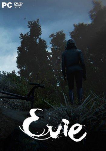 Evie (2018) PC   Лицензия