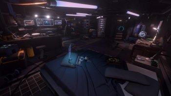 The Station (2018) PC | RePack от qoob