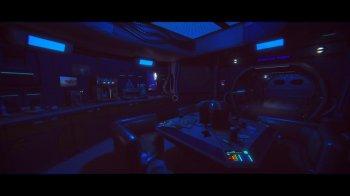 Far Out (2018) PC | RePack от qoob