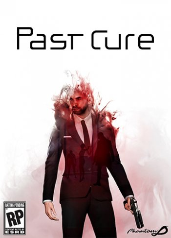 Past Cure [Update 1] (2018) PC | RePack от xatab