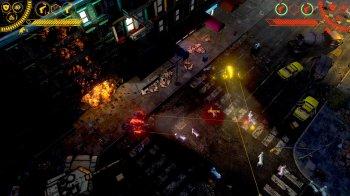 Vicious Attack Llama Apocalypse (2018) PC | Лицензия