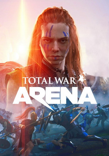 Total War Arena [0.1.25614.1417675.643] (2018) PC   Online-only
