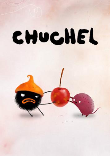 Chuchel (2018) PC | RePack от qoob