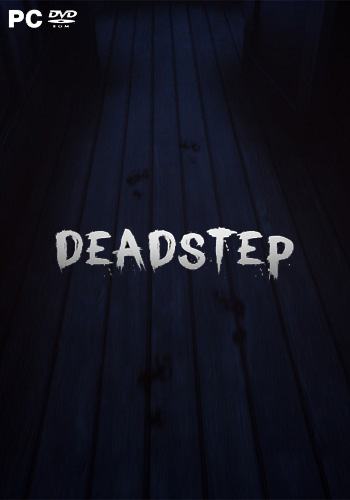 Deadstep (2018) PC | Лицензия