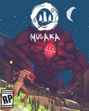 Mulaka (2018) PC | Лицензия