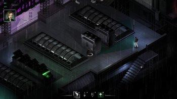 Fear Effect Sedna (2018) PC | Лицензия