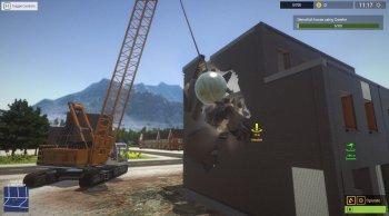 Demolish & Build 2018 (2018) PC | Лицензия