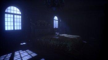 Deadstep (2018) PC   Лицензия