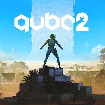 Q.U.B.E. 2 [v 1.2] (2018) PC   Repack от R.G. Catalyst