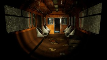 Tunnels of Despair [v 1.05] (2018) PC | Лицензия