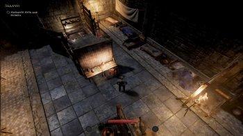 Enoch: Underground (2018) PC   RePack от xatab