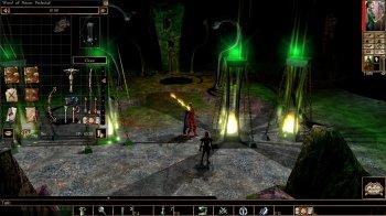 Neverwinter Nights: Enhanced Edition (2018) PC | Лицензия