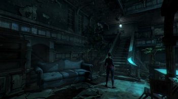 Outbreak: The Nightmare Chronicles (2018) PC   RePack от Other s