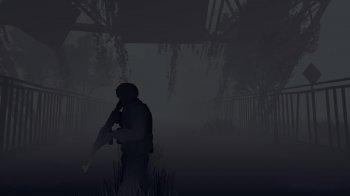 The Last Hope: Atomic Bomb - Crypto War (2018) PC | Лицензия