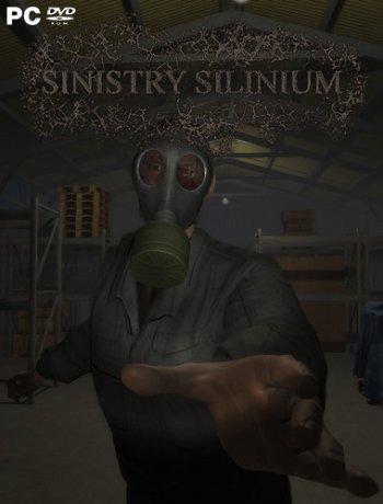 SINISTRY SILINIUM (2018) PC   Лицензия
