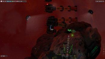3030 Deathwar Redux (2017) PC | Пиратка