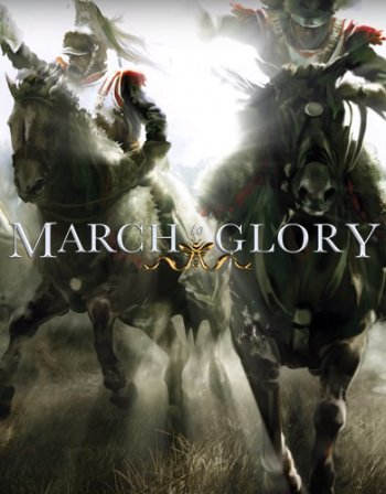 March to Glory (2018) PC | Лицензия