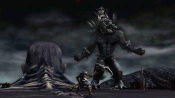 Dante's Inferno (2011) PC   Пиратка