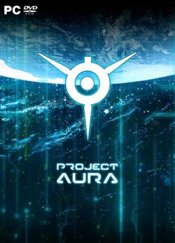 Project AURA (2018) PC | Лицензия