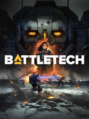 BATTLETECH: Digital Deluxe Edition [v 1.5.0 + DLCs] (2018) PC | RePack от xatab