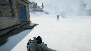 War Hunter (2018) PC | Лицензия