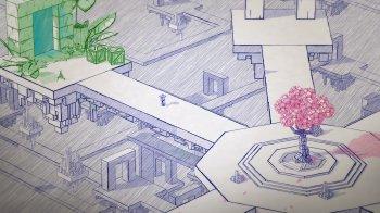 Inked (2018) PC | Лицензия