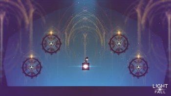 Light Fall (2018) PC | Лицензия